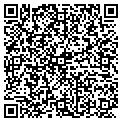 QR code with Chicago Produce Inc contacts