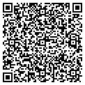 QR code with CLSC LTD contacts