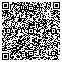 QR code with Fluffy Friends contacts