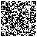 QR code with Casa Miguel contacts