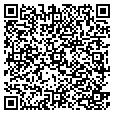 QR code with My Sport Hutcom contacts