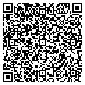 QR code with Jay Walker Enterprises Inc contacts