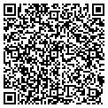 QR code with A G Edwards & Sons Inc contacts