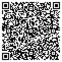 QR code with Treasure Coast Delivery Inc contacts