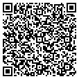 QR code with Chuck's Place contacts