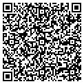 QR code with Universal Real Estate USA Inc contacts