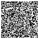 QR code with Resurrction Lf Fmly Wrship Center contacts