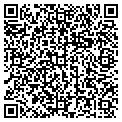 QR code with Eary Carpentry LLC contacts