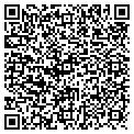 QR code with Pulley Properties LLC contacts