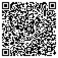 QR code with Keith H Auer contacts