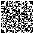 QR code with Bet Looks contacts