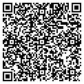 QR code with Turnpike Roadway Maintenance contacts