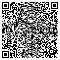 QR code with Sickle Cell Disease Assn contacts