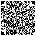 QR code with Cribbs Hitches Inc contacts