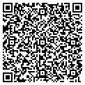QR code with Christopher W Thode Contractor contacts