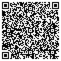 QR code with Jados Fresh AR Inc contacts