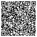 QR code with Mt Olive Baptist Pastorium contacts