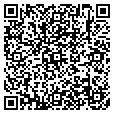 QR code with JBAF contacts
