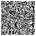 QR code with Daily Labor Solutions Inc contacts