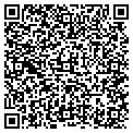 QR code with Kids Kare Child Care contacts