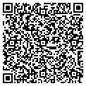 QR code with Lincoln Technology Service contacts