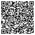 QR code with Adsit Co Inc contacts