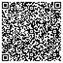 QR code with Schaefer Fagan & Cooper Engrs contacts