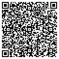 QR code with Exum Energy Inc contacts