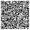 QR code with Unique Creations Hair Intl contacts