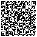QR code with Contractors Supply Inc contacts