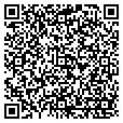 QR code with All Auto Sales contacts