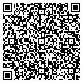 QR code with Thomas Carter and John Edmonso contacts