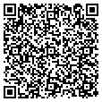 QR code with Jet Bid Inc contacts