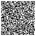 QR code with First Safety Traffic School contacts