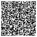 QR code with Richard A Sicking PA contacts