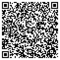 QR code with Canaveral Propellers contacts