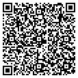 QR code with Steve Irwin contacts
