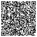 QR code with Art & Sports Center contacts