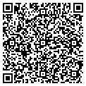 QR code with Lawn & Plywood Express contacts