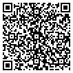 QR code with Sheer Ecstasy contacts