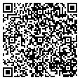 QR code with Labadie Electric contacts