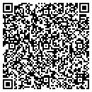 QR code with Capital Building Inspections contacts