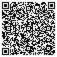 QR code with Caryn King contacts