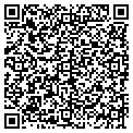 QR code with Fred Miller Group Realtors contacts