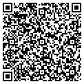 QR code with Auto Upholstery By Sam contacts