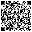 QR code with Fantasias contacts
