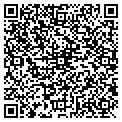 QR code with Commercial Rfrgn Contrs contacts