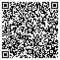 QR code with Jim McCart Carpentry contacts