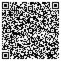QR code with Coquina Key Arms North contacts