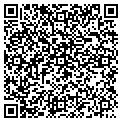 QR code with Aagaard-Mc Nary Construction contacts